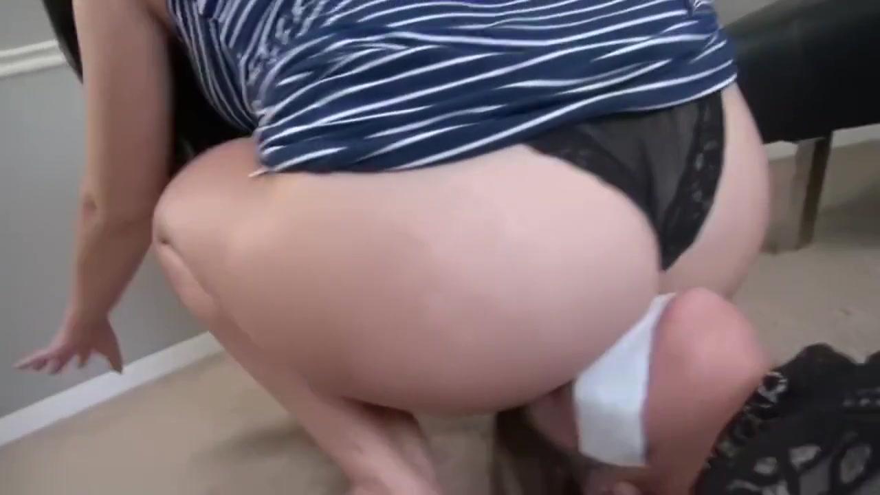 Girls pic fat porn