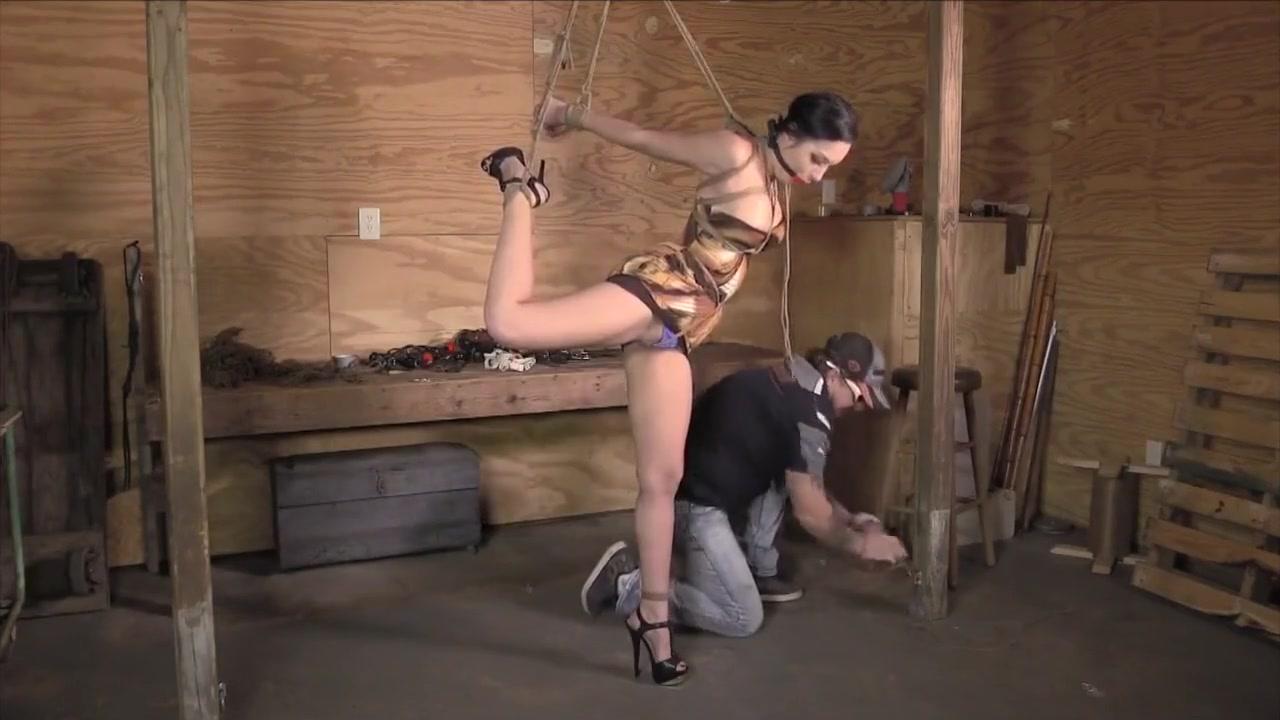 Midget strippers in dc area Nude gallery