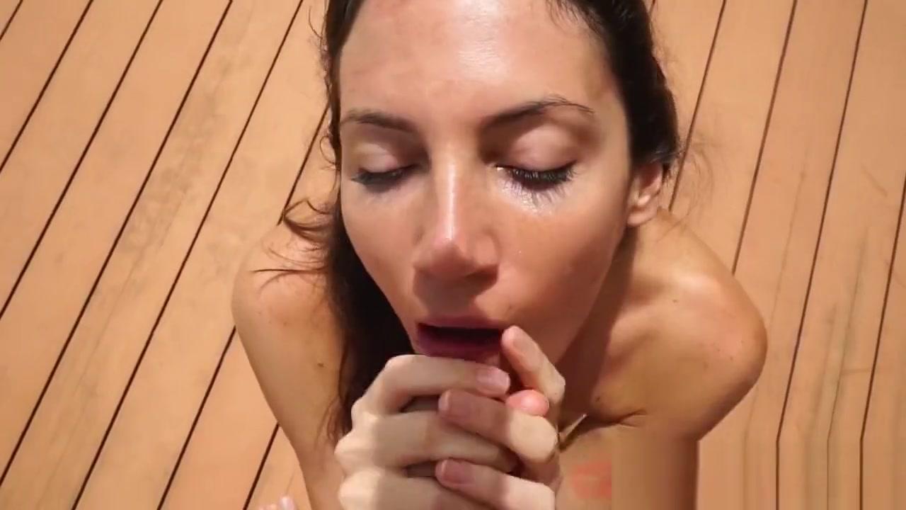 Naked Porn tube Online dating gladstone