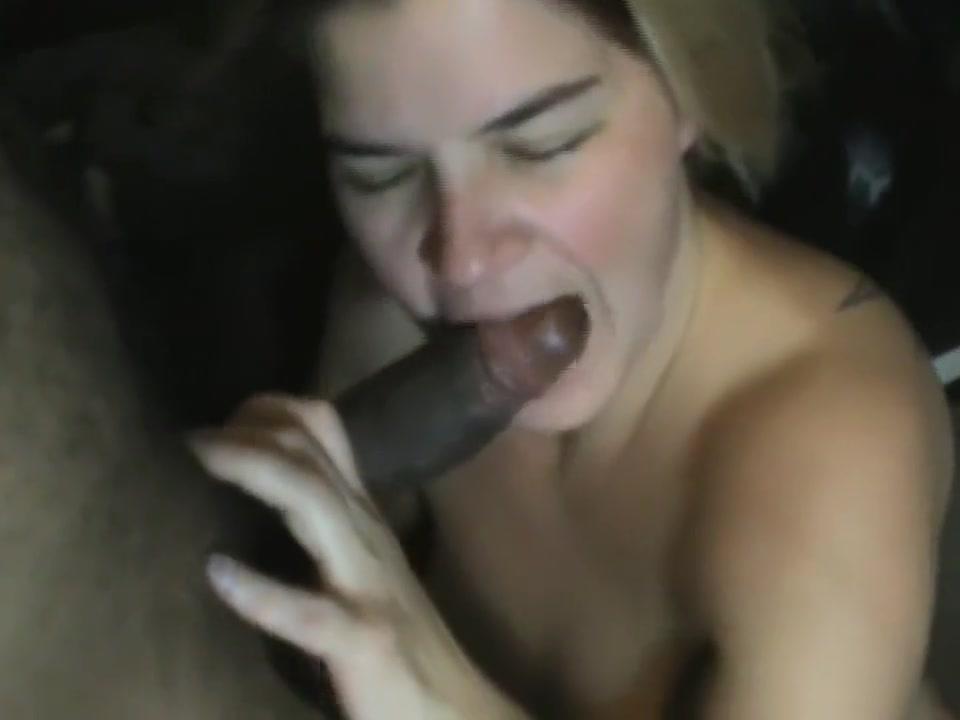 Cinelandia gallarate prenotazioni online dating Porn Pics & Movies