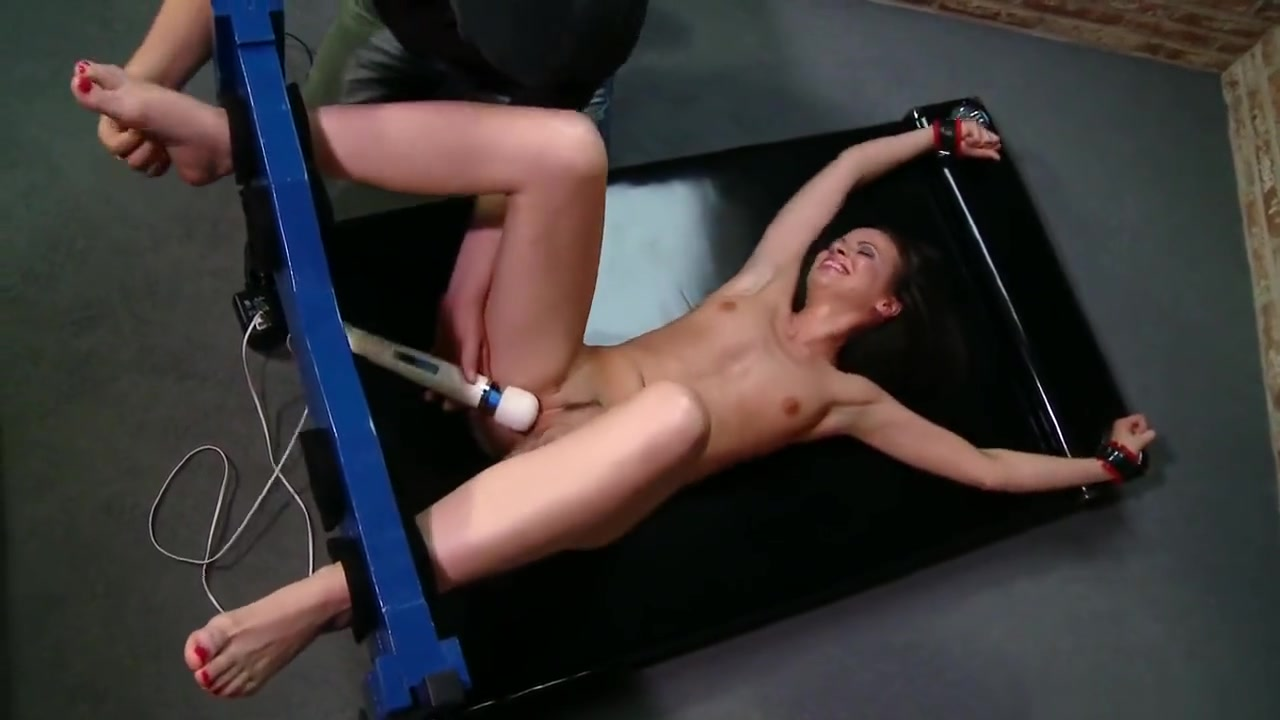 New xXx Video Justice league of porn star