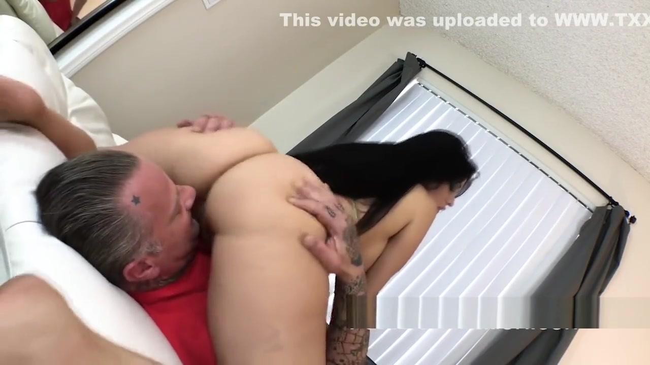 xxx free machine fuck Sex archive