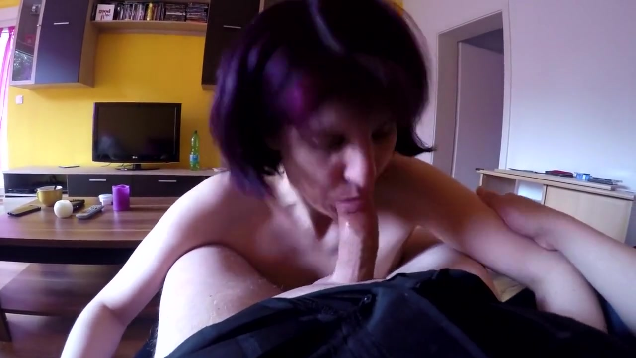 All porn pics How do i change my date of birth