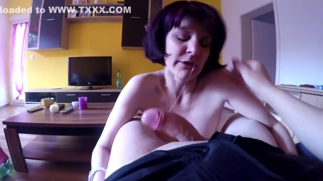 Www Porn Xxx Vidoes Com Hot Nude gallery