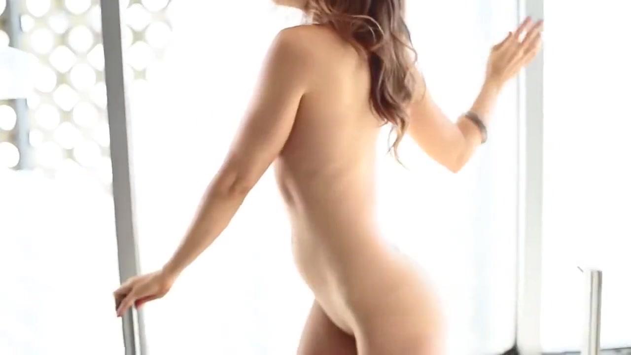 Best porno Milf with big booty