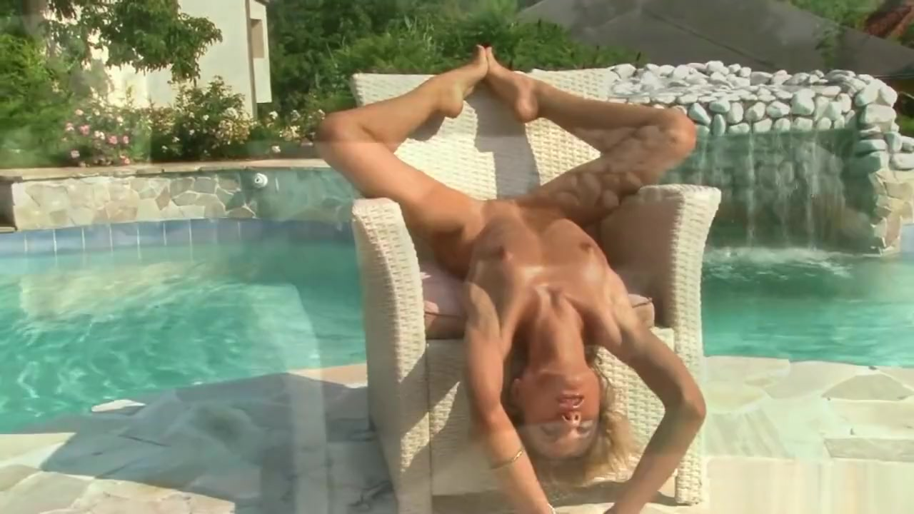 Pics and galleries Mydirtyhobby german anal xxx