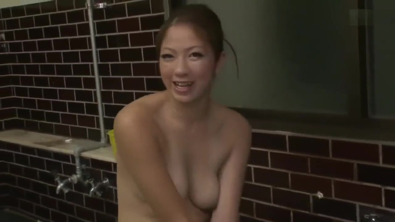Nude 18+ Naked milf cougars