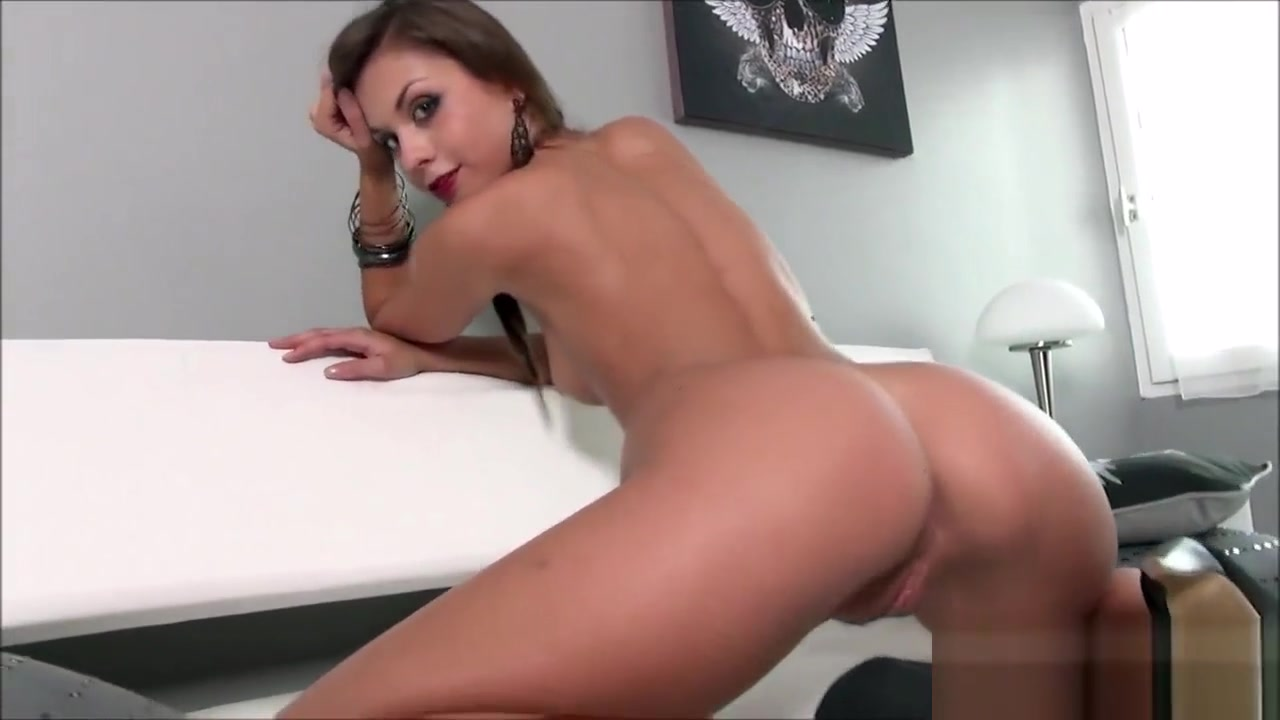 3gp video of blowjob Adult gallery