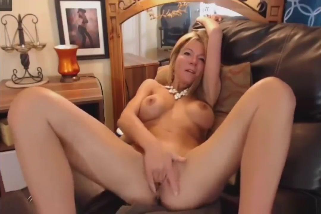 Nude pics Hot sexy girl boy