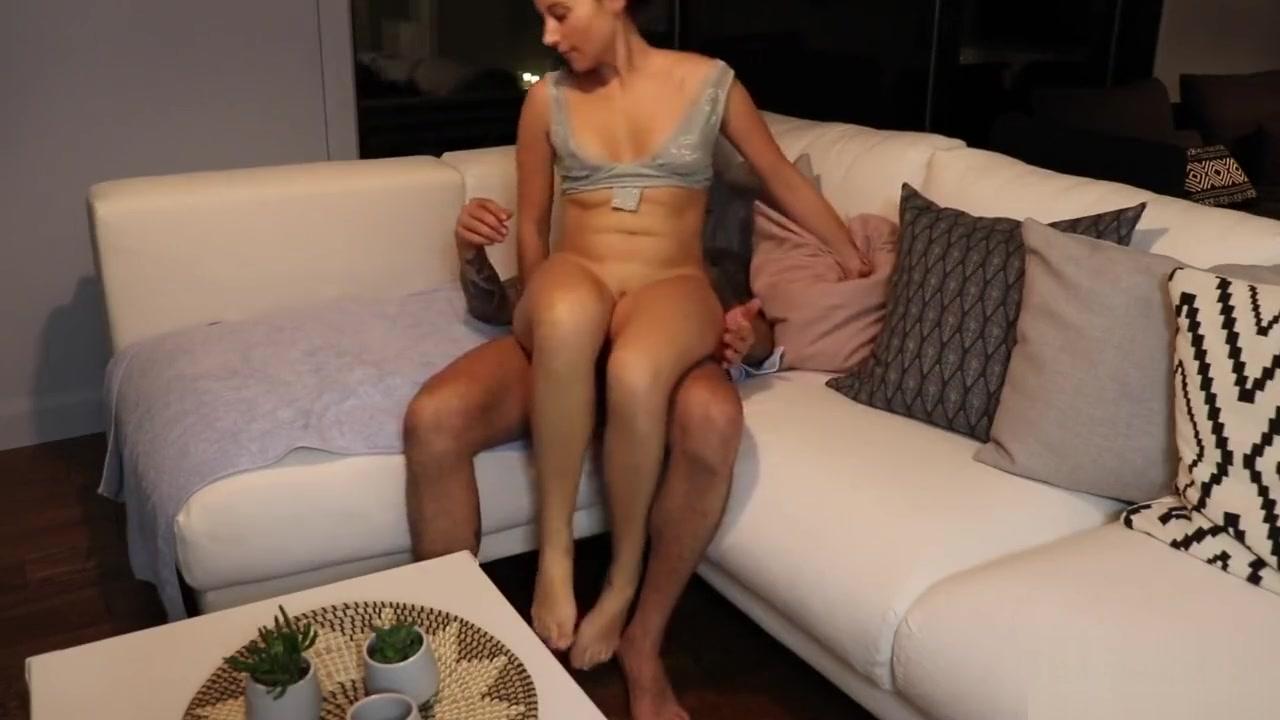 Porn Pics & Movies Amateur College Sex Pics