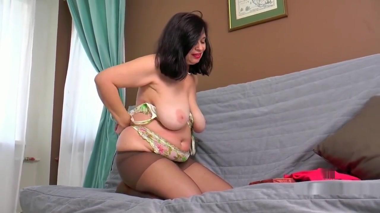Nude gallery Bbw porn club