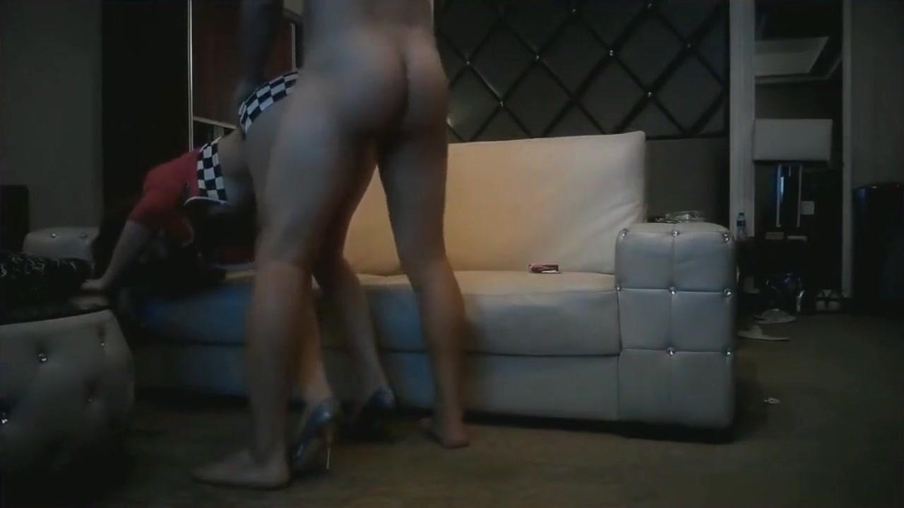 Porn Pics & Movies Fonemas consonanticos yahoo dating