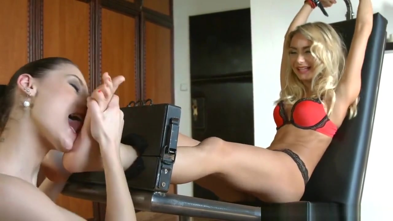 Girl arab porn hub