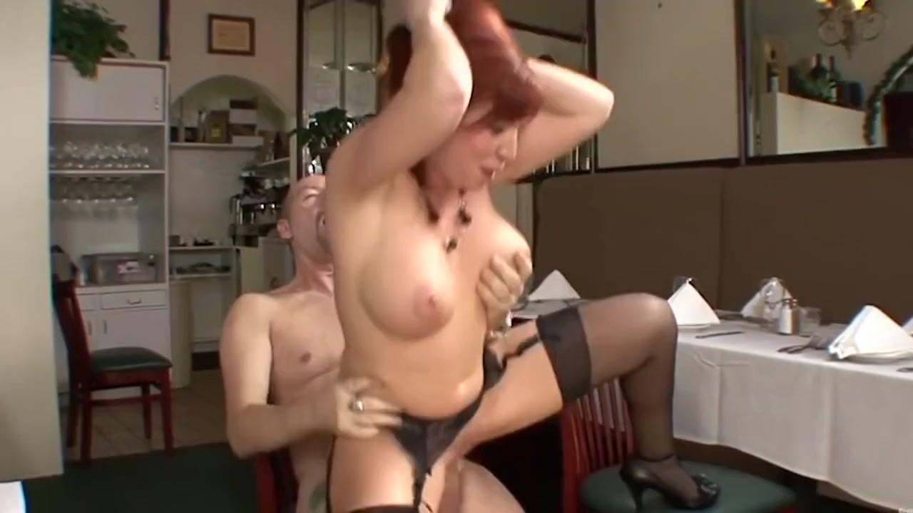 Sexy Photo Huge booty latina bbw victoria secret