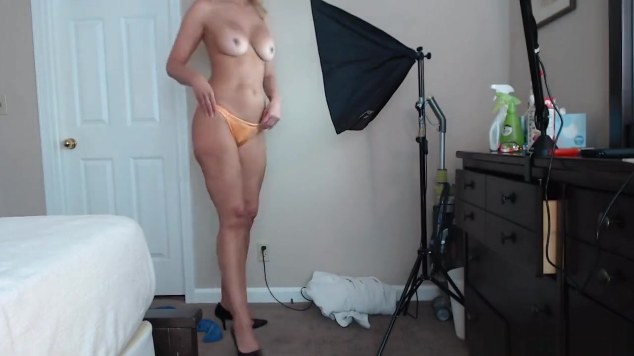 Sexy benedict cumberbatch Porn FuckBook