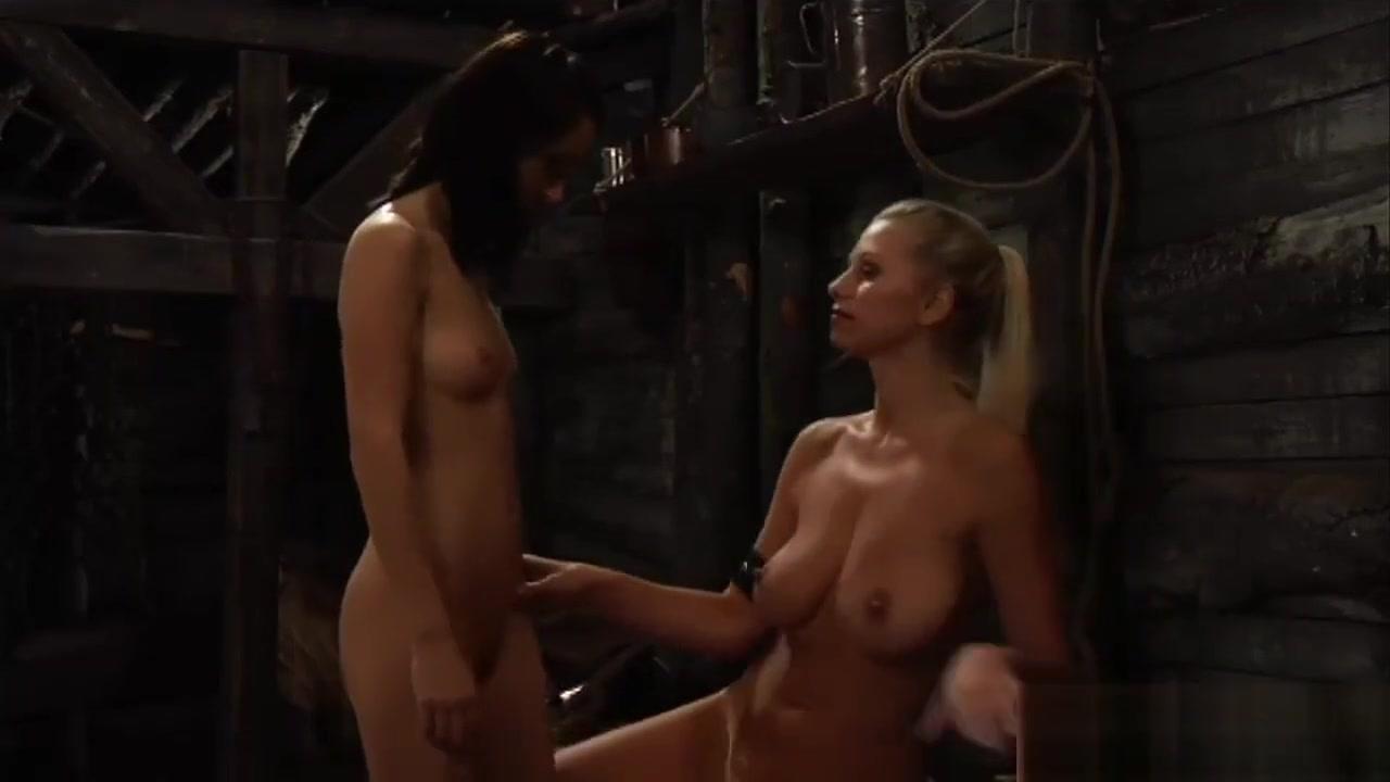 Porn clips Fafner right of left online dating