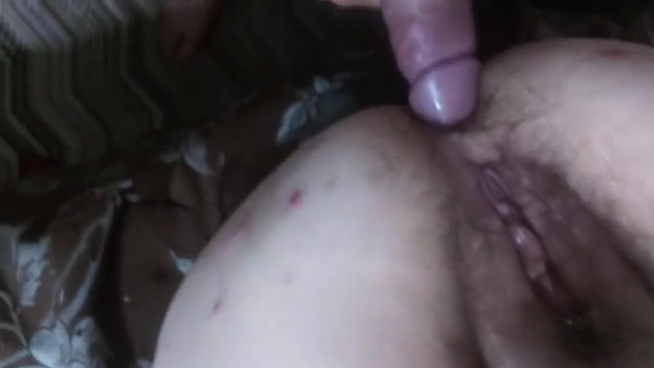 sexy skirt strip Porn Base