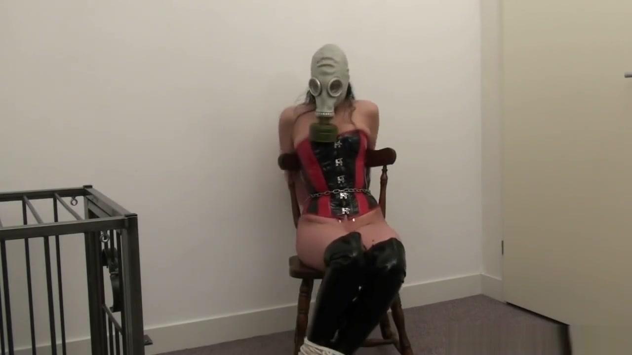 Hot Nude Amatuer milf bondage