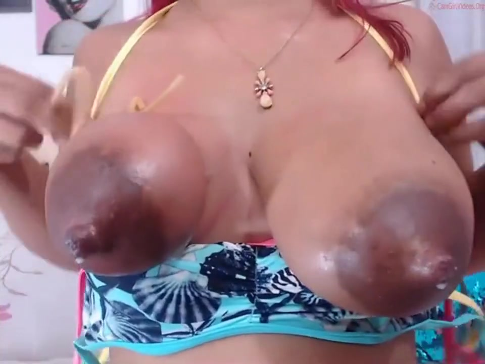 Hot porno Mature babe is engulfing dudes cock hungrily