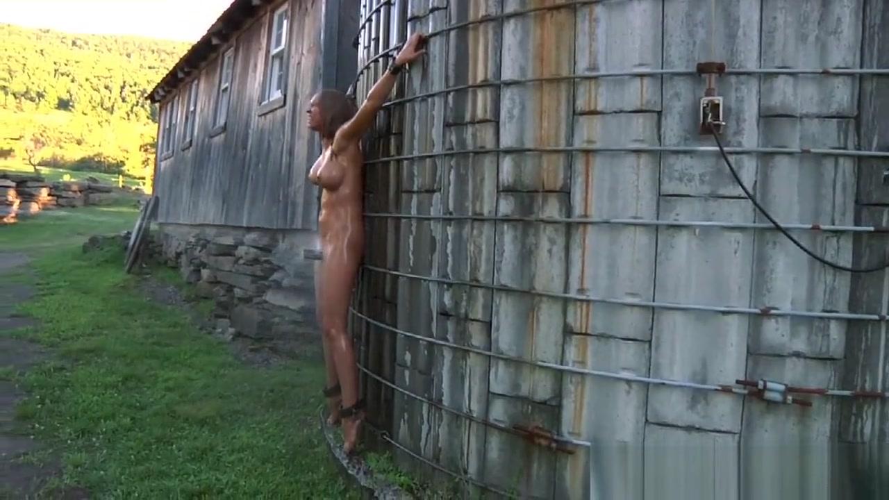Excellent porn Mature lady massage video