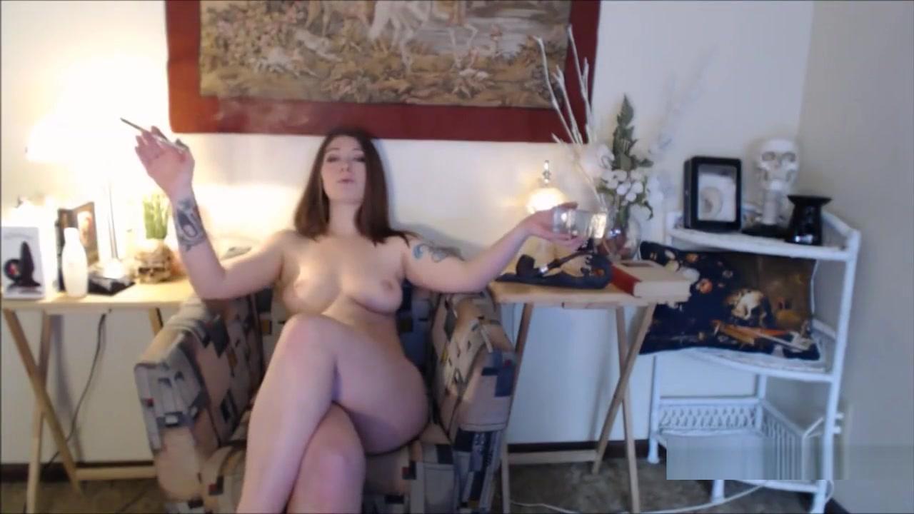 Porn clips Como evangelizar a un homosexual