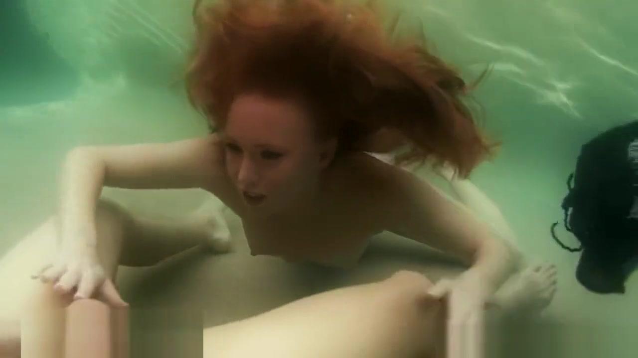 Naked xXx Base pics Kate Winslet Nude Holy Smoke