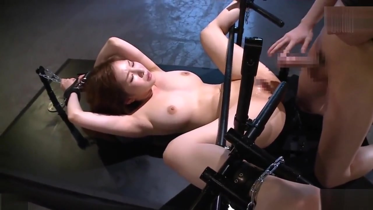 japanese completely fixed fuck aoi 1 xhamster milf mom porn videos