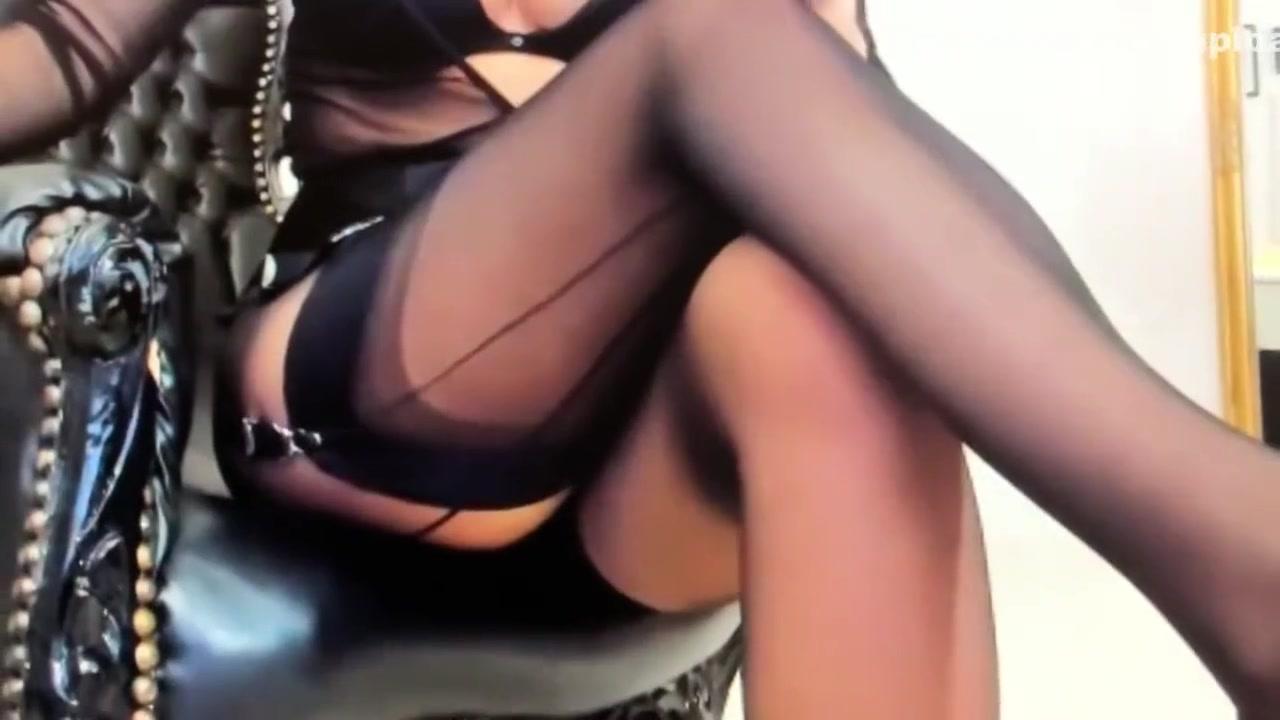 Porn Galleries Guru Dgn Muridnya