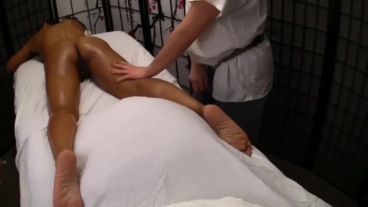 Naked asian woman blowjob xXx Photo Galleries