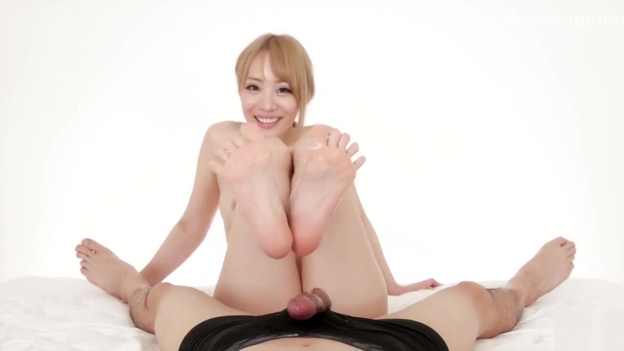 Eating pussy and sucking tits Hot xXx Video