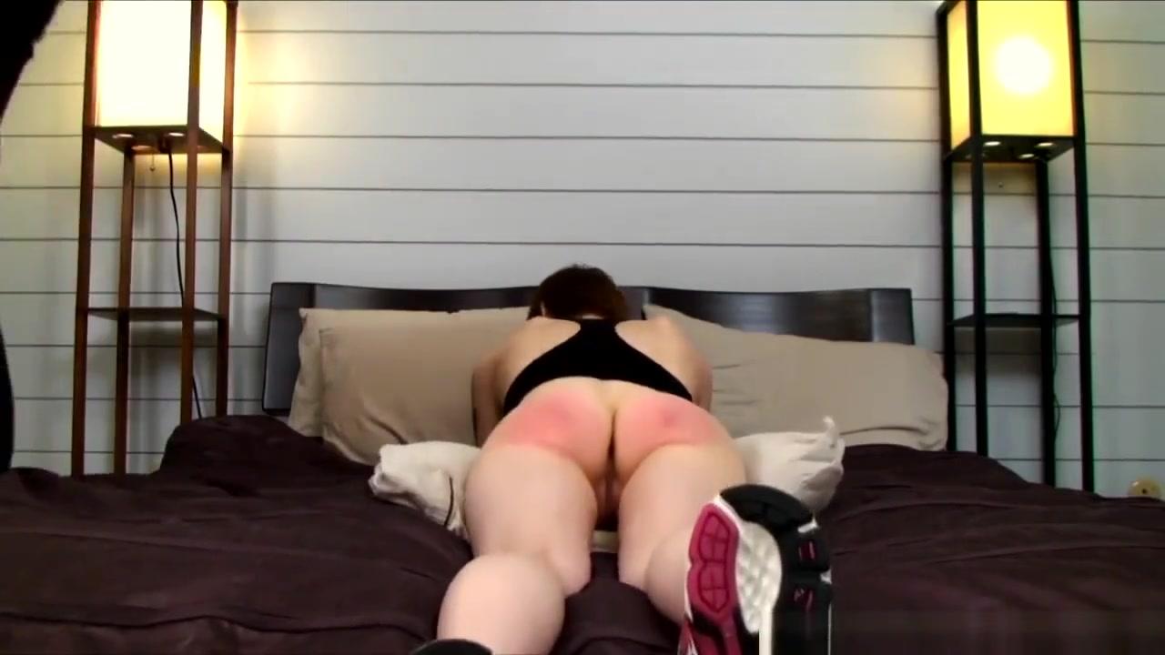 Sexy Photo Mature amature home videos