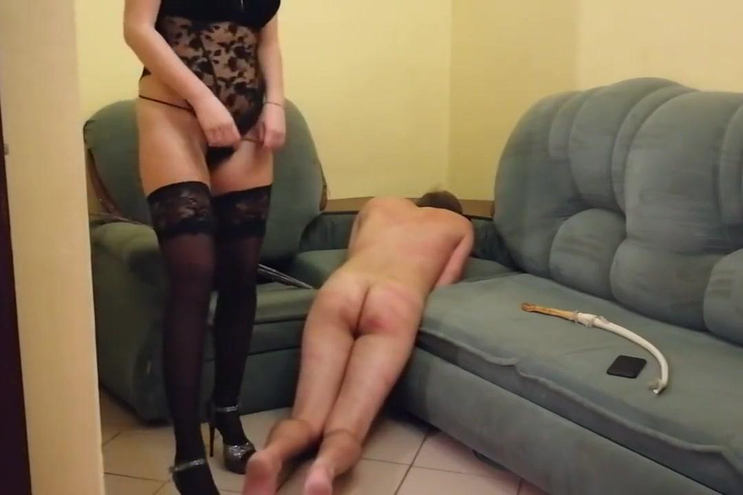 Quality porn Photos of dick sucking