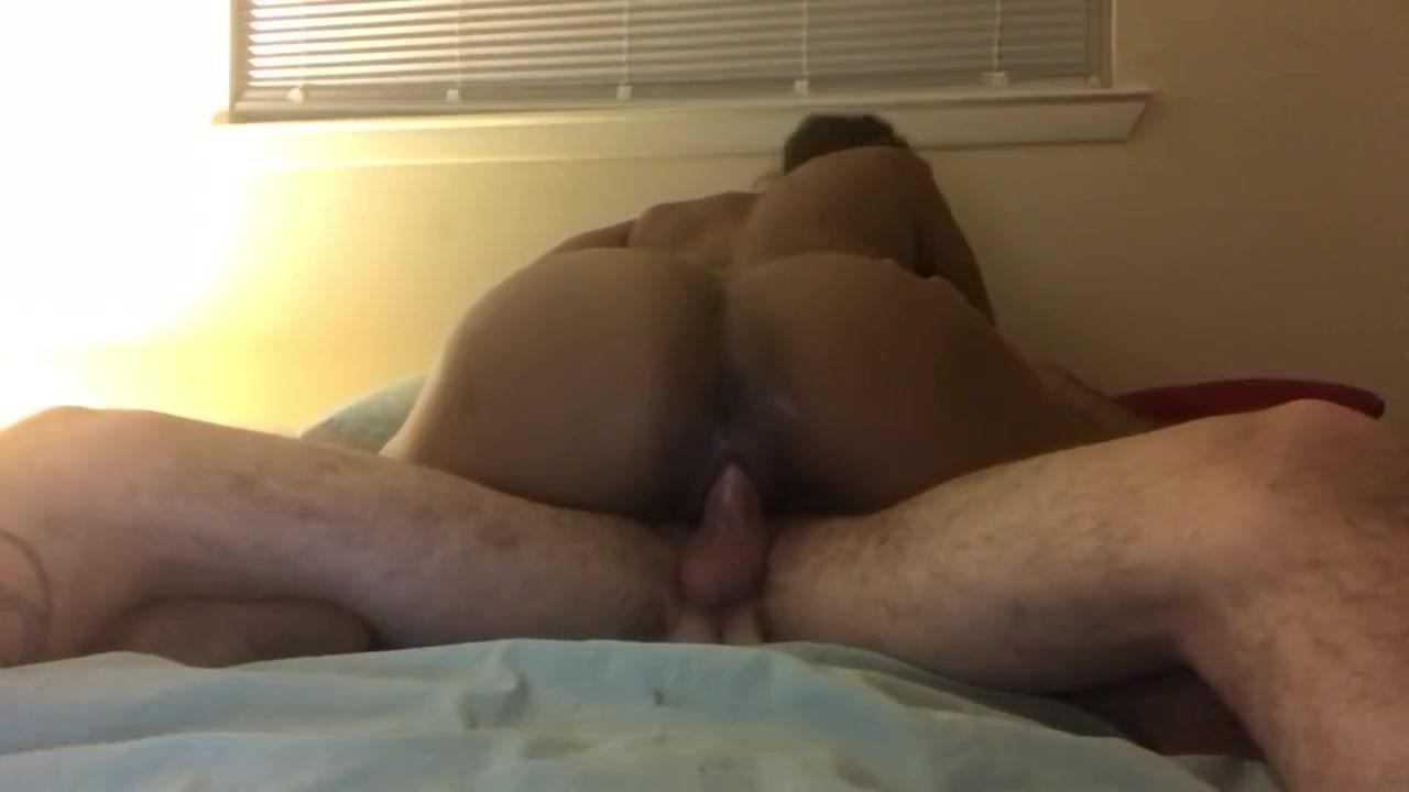 Naked FuckBook Wiki claudia karvan dating