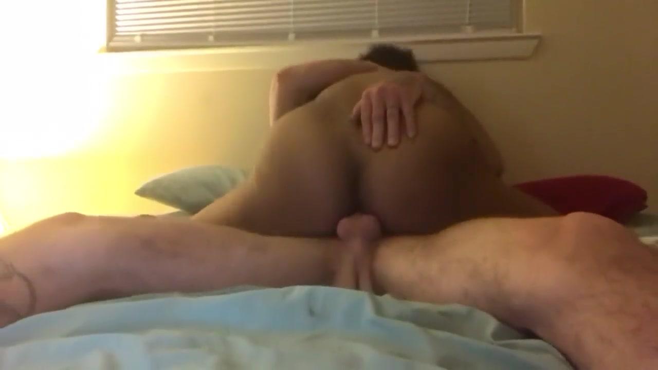 dim sum naperville Quality porn