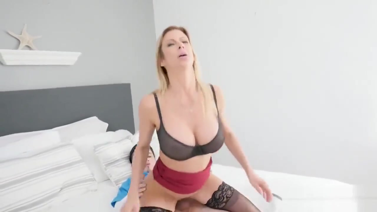 Wife switch porn tube Porn archive