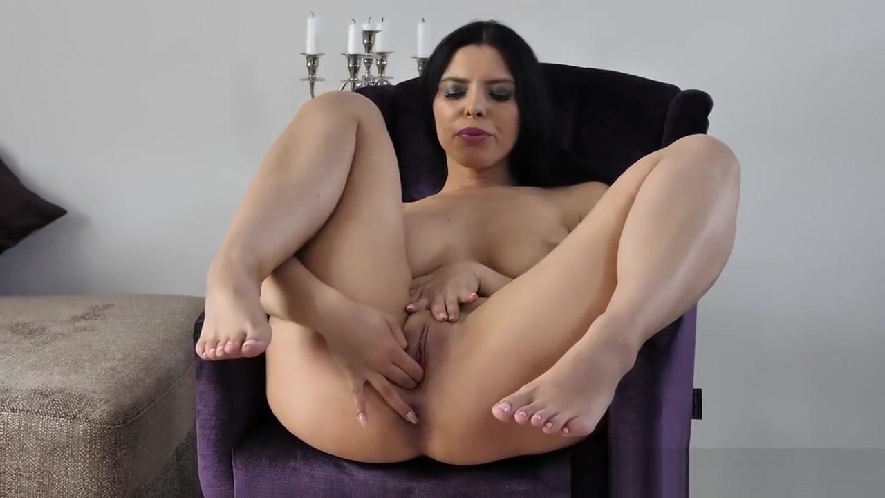 tasty black ebony videos Nude photos