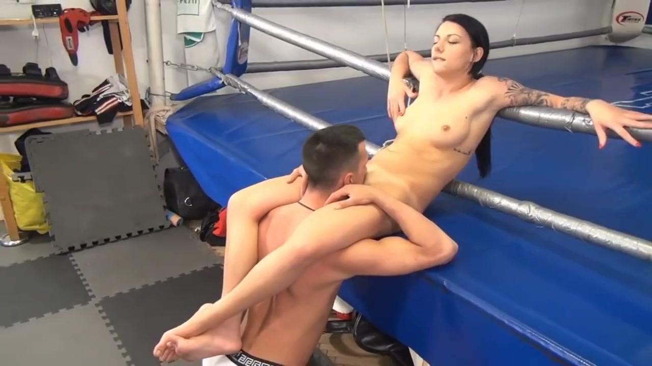 Naked Gallery Horny kik now