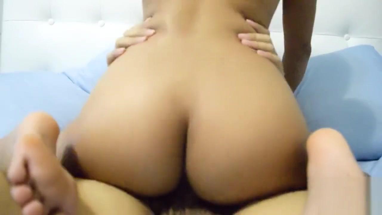 Milf adrianna fucked on her holiday Porn Base
