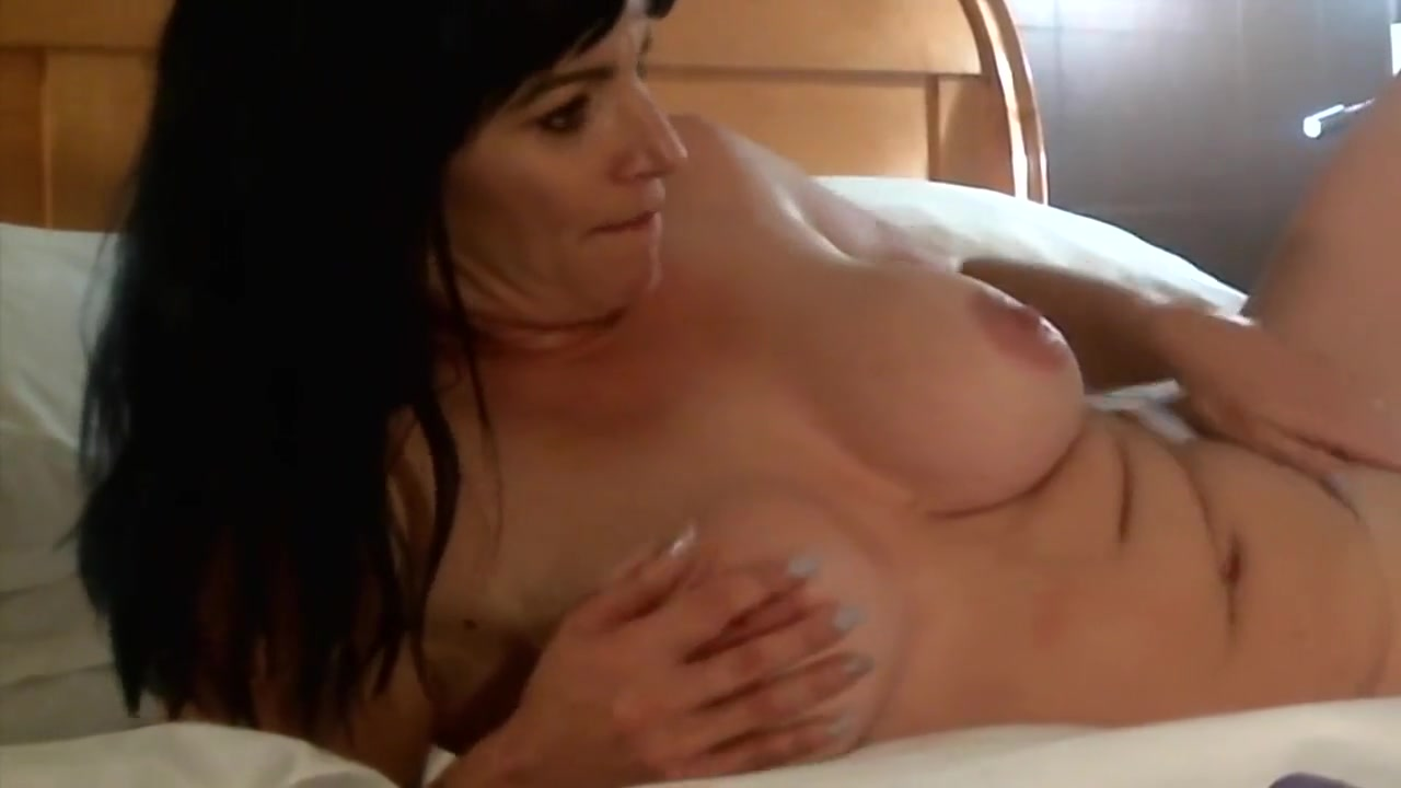 lazy adults living with parents Good Video 18+