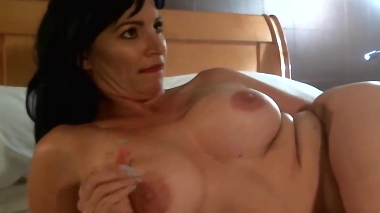 Fucked sexs Reality lesbion