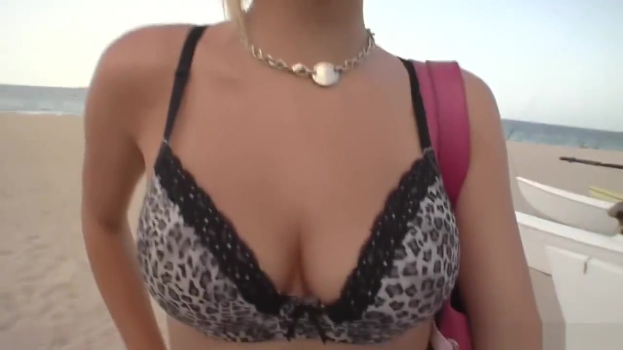 New xXx Video When do man boobs go away