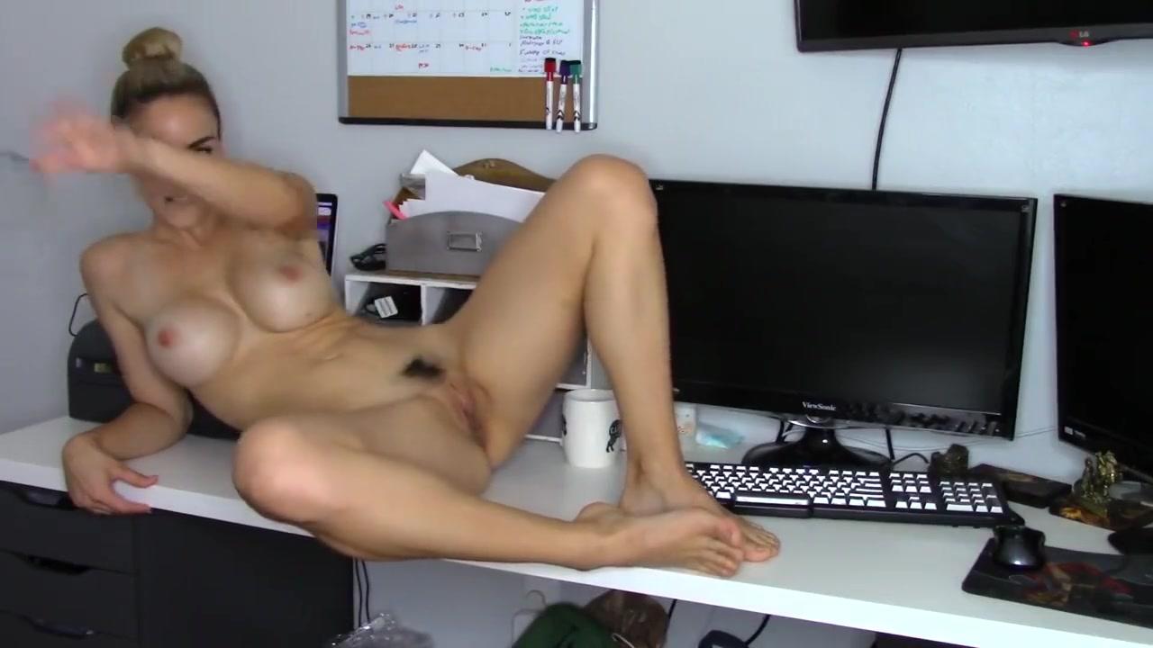 Solaranlage testsieger dating All porn pics