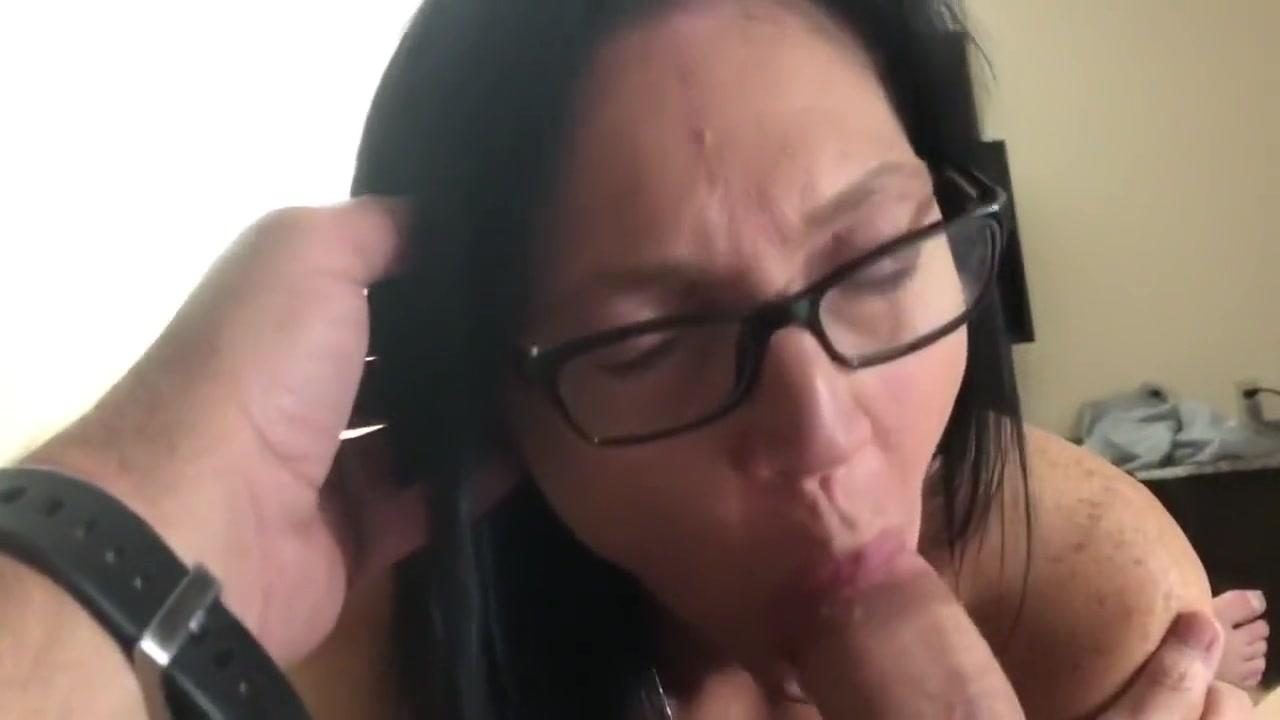 Porn archive Debra darpino and nude