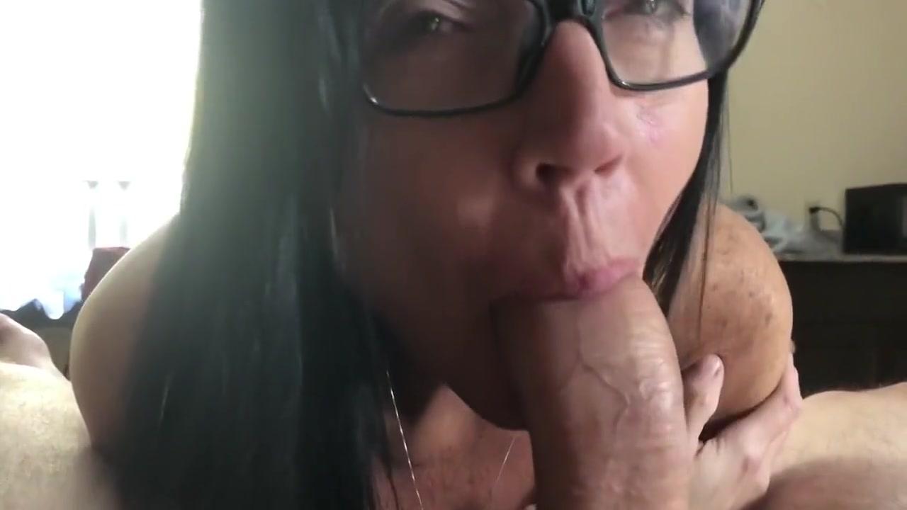 Sexy xxx video Radio hello 89.5 fm dubai online dating
