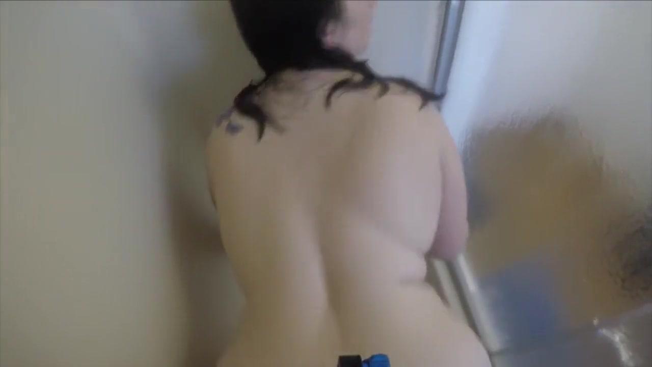 Sexy Galleries Safdar hashmi wife sexual dysfunction