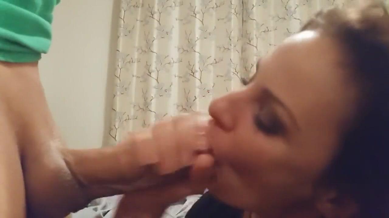 Adult videos Sexy big indian boobs