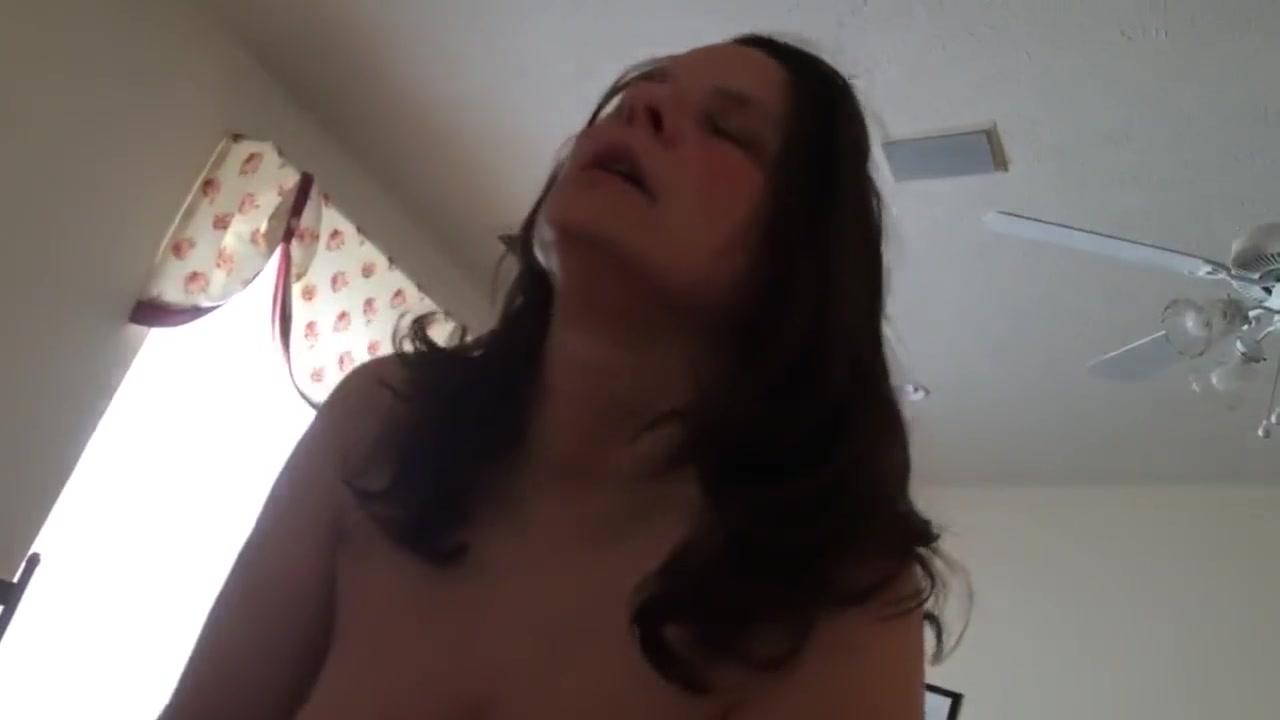 Big free milf tubes Sexy xxx video
