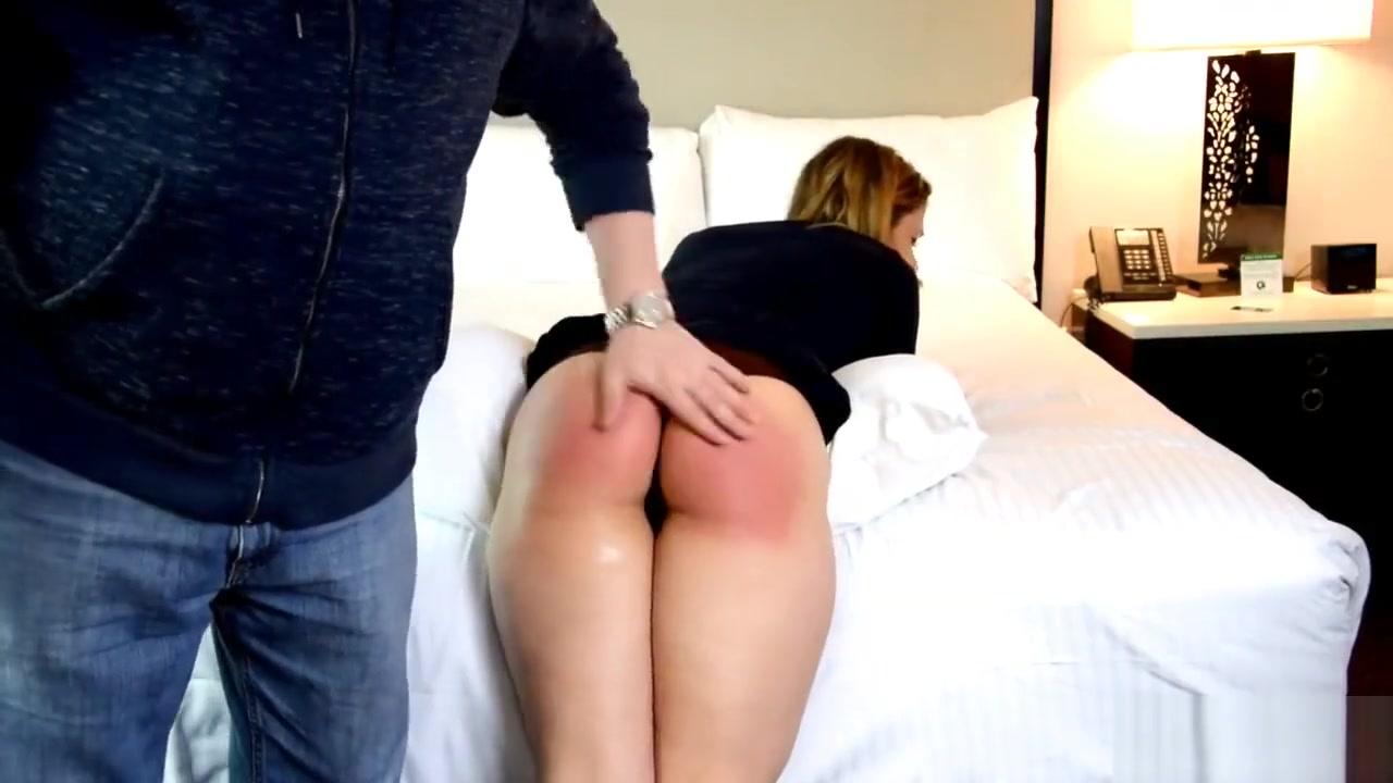 Hot porno Oops vagina slip