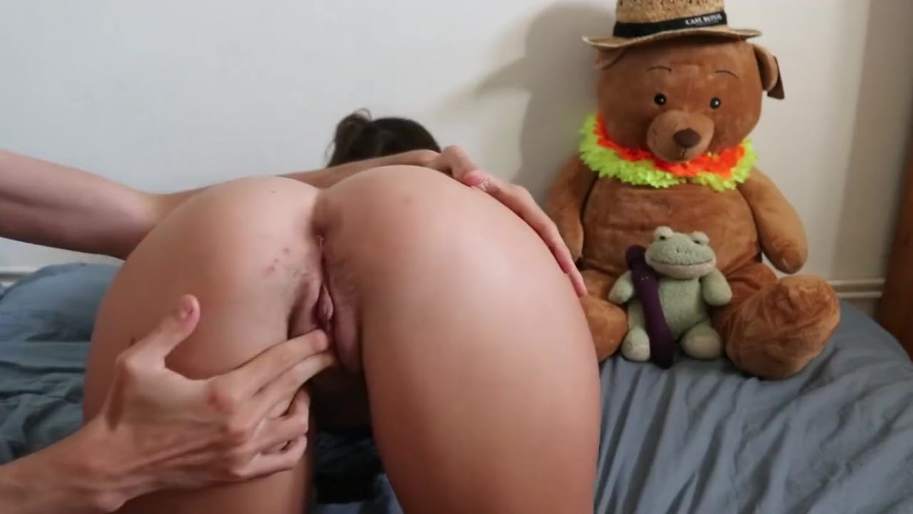 Transvestite make over Nude 18+