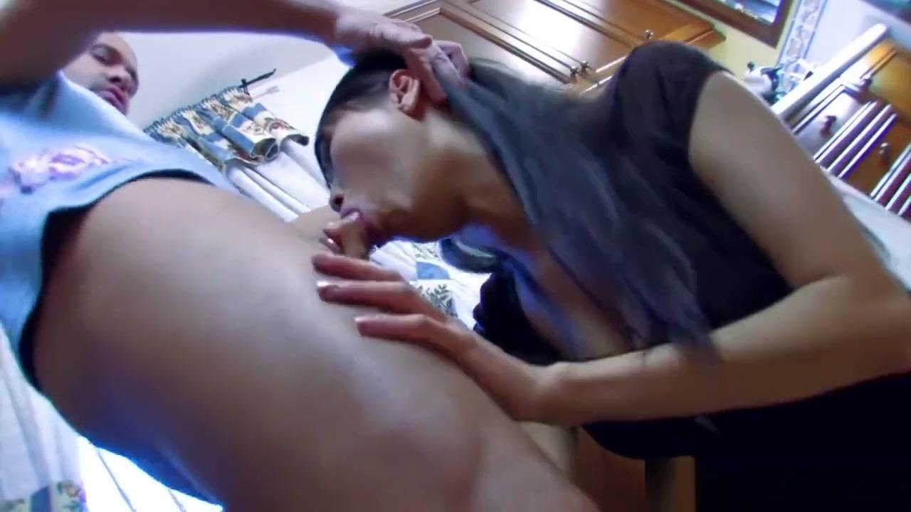 Porn Pics & Movies Soft body milfy